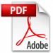 pdf logo transparent 150x150 11